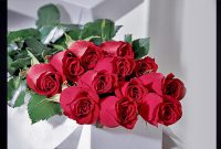 12 Rose Meaning